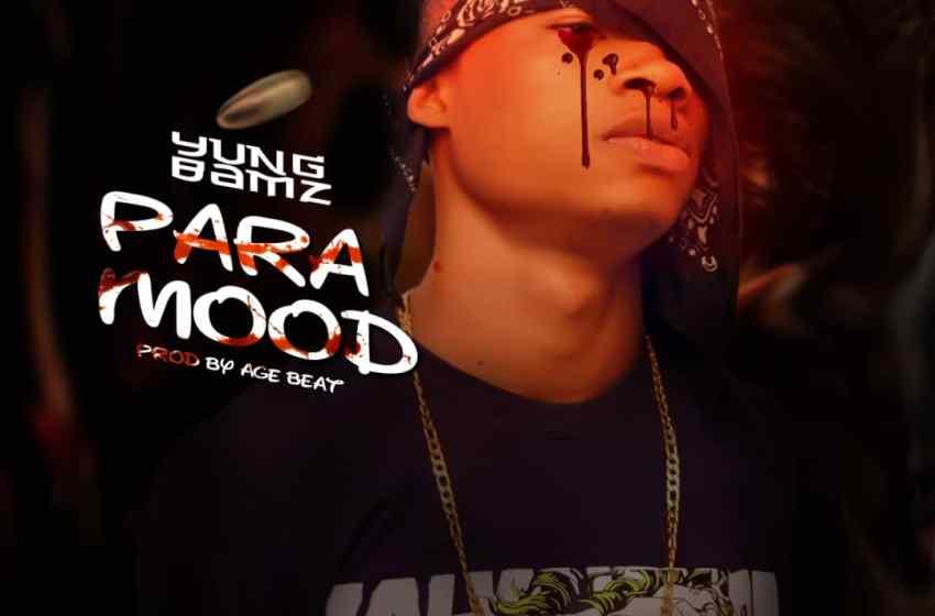 Yung Bamz - Para Mood