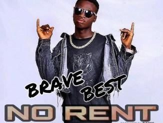Brave best - No Rent
