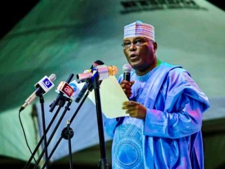 INEC declares Atiku winner in 11 of 18 LGAs in Ondo state