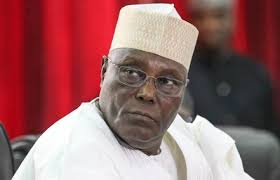 Tribunal opens hearing on Atiku's case with three-man panel