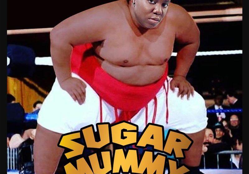 JAM : Teni – Sugar Mummy