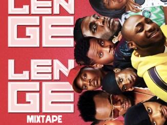 Lenge Lenge Mixtape