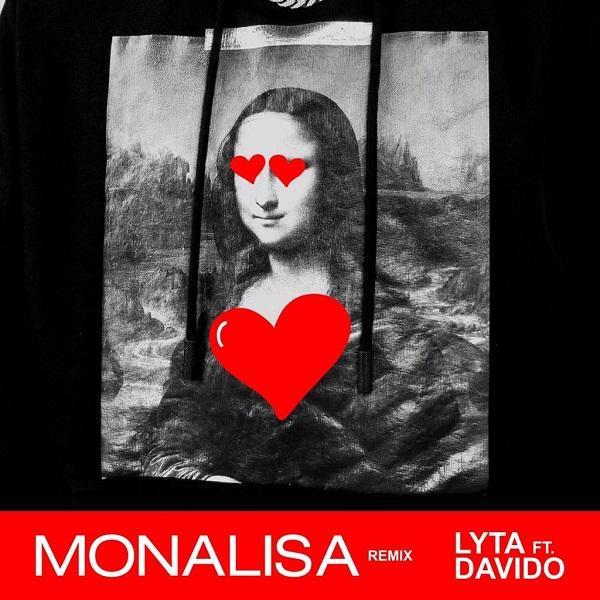 [MUSIC] Lyta Ft. Davido -Monalisa