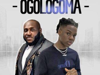DJ Big N x Rema - Ogologoma