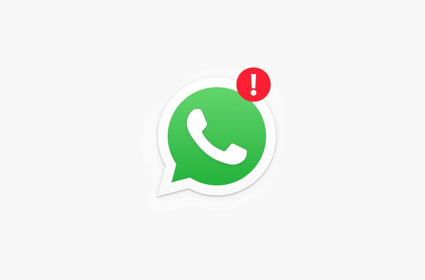 Hackers now hack WhatsApp Accounts [Read how to stay safe]