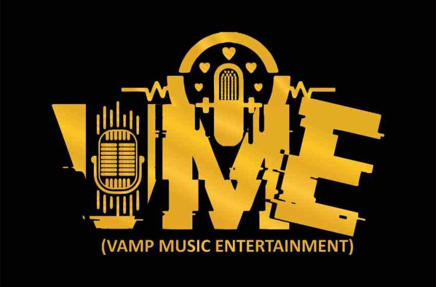 [GET FAMILIAR] VME (Vamp Music Entertainment)