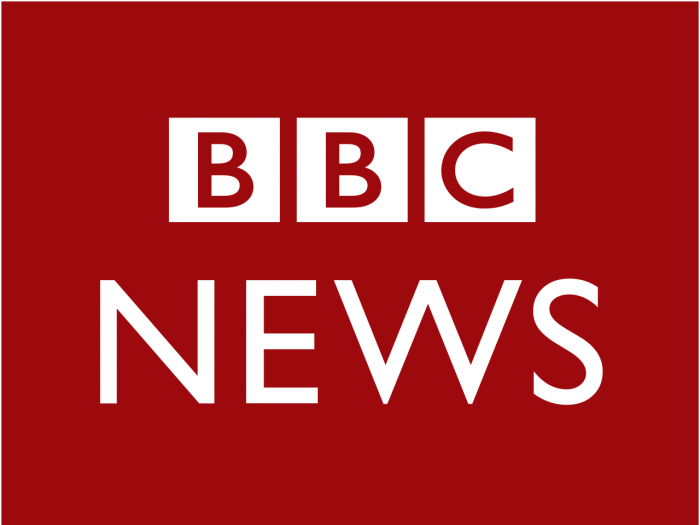 BBC Exposes Lecturers who S*xually Harass  Students In Africa
