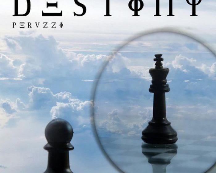 [Music]:Peruzzi – Destiny