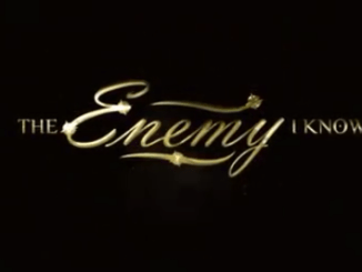 "Naira Marley to feature in a movie - ""The Enemy I Know"""