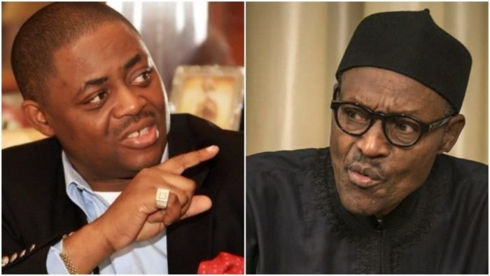Please Protect Aisha Buhari From Attackers – Fani Kayode To Buhari