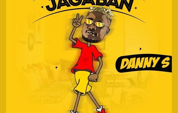 DONWLOAD : Danny S – Say Jagaban [MP3]