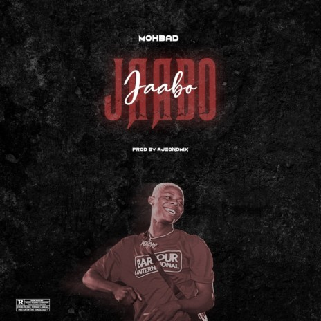 DOWNLOAD : Mohbad – Jaabo [MP3]