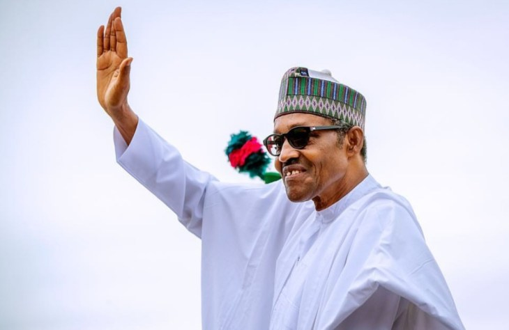 Full text of what President Buhari said in his broadcast on COVID-19