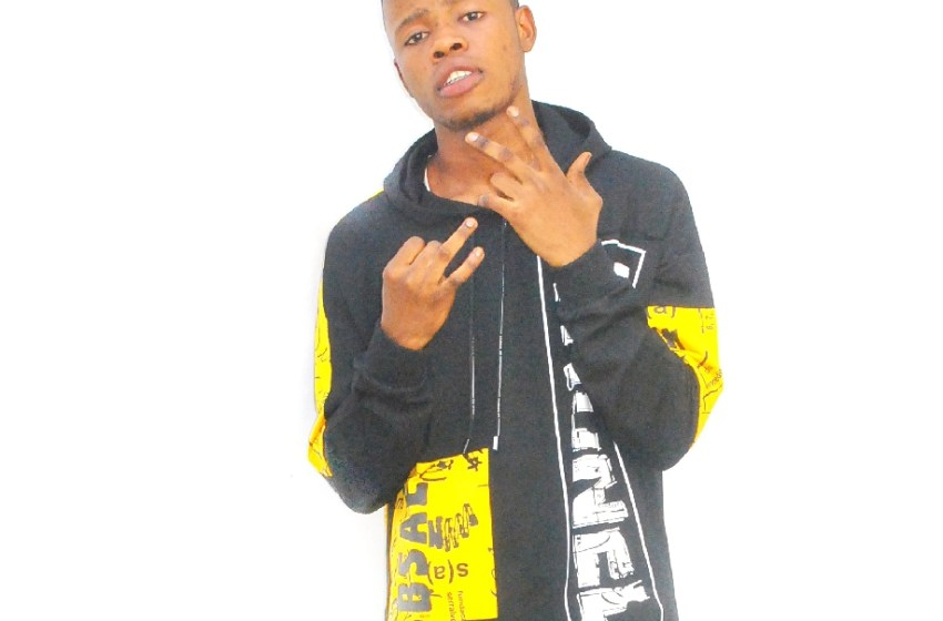 Clasik Wayne Biography, Record label, Songs and more