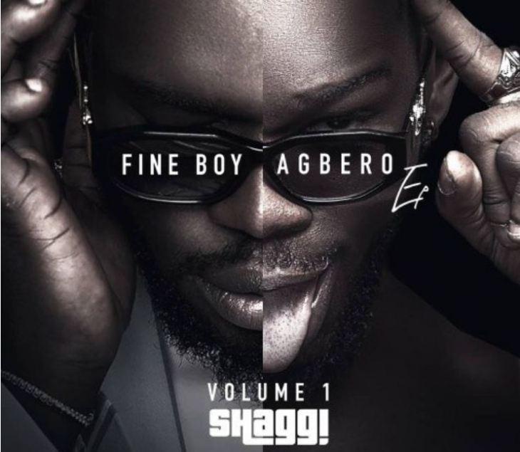 AUDIO : Broda Shaggi ft Zlatan Ibile - Okoto