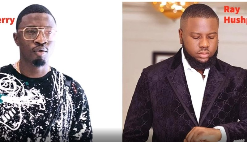 How Hushpuppi bestie, Woodberry chatted with FBI without knowing- Court reveals