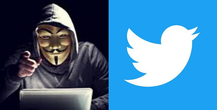 "17 years old boy arrested as ""Mastermind"" behind the recent Twitter hack"