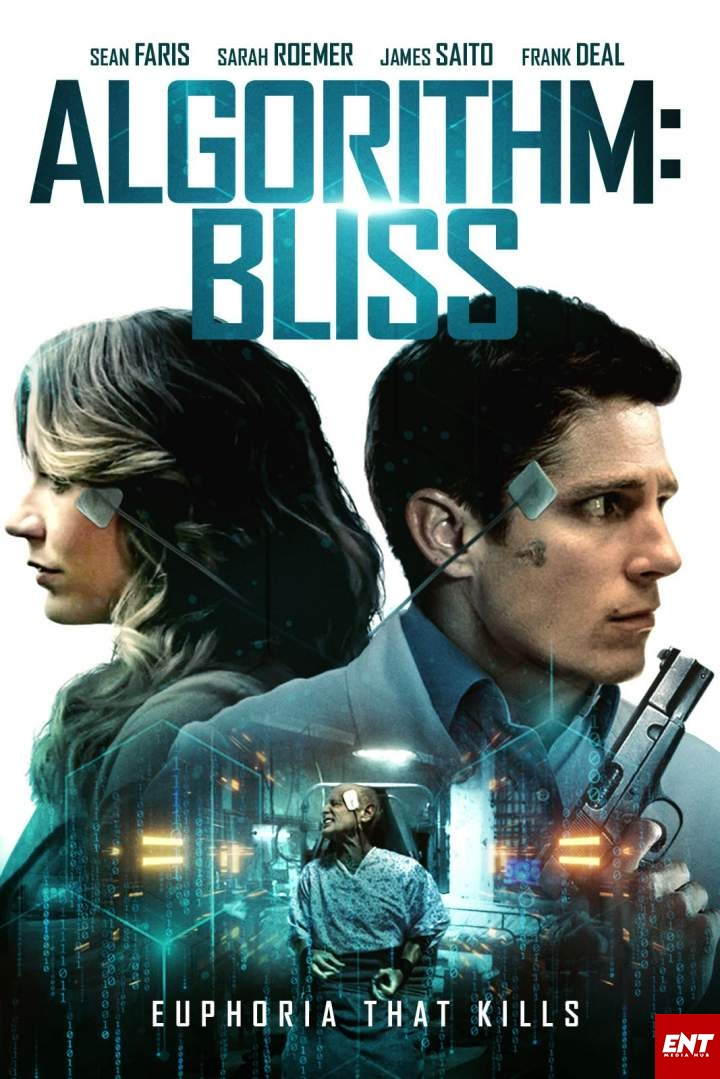 MOVIE : Algorithm: BLISS (2020)
