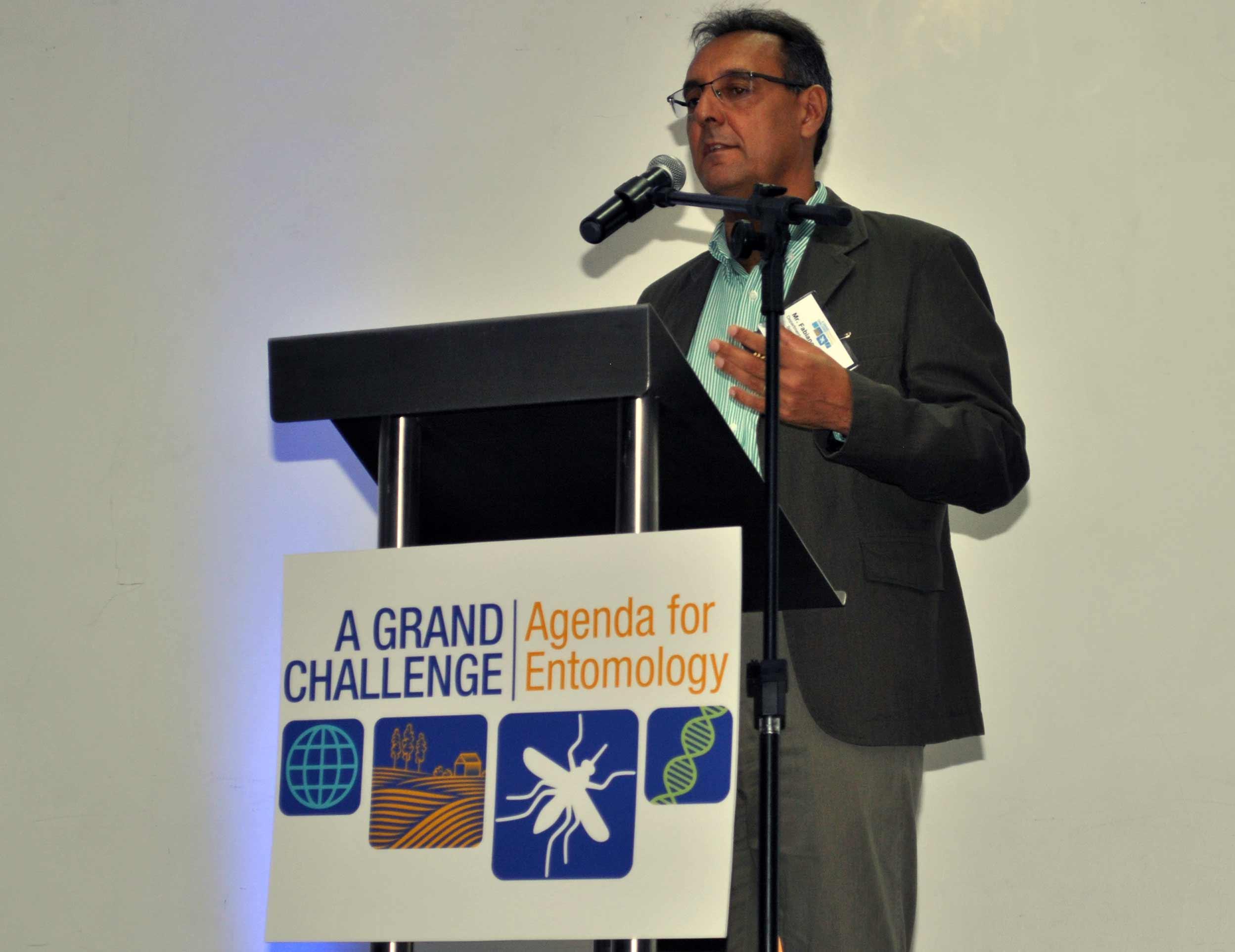 Fabiano Pimenta, Secretaria Municipal Saude, Belo Horizonte, BH, Brazil.