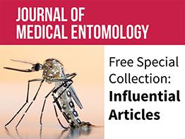 JME special collection influential articles - ET blog
