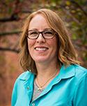 Erin Hodgson, Ph.D.