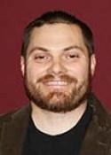Aaron Tarone, Ph.D.
