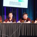 Linnaean Games Texas A&M 2017