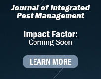 JIPM Impact Factor Coming Soon