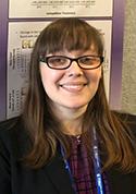 Hannah Quellhorst