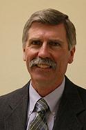 Allen Knutson, Ph.D.