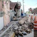 Puerto Rico earthquake damage January 2020