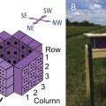 nest box experiment design