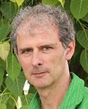 Dirk Babendreier