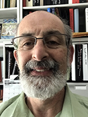 Michael Levin, Ph.D.