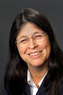 Nohra Mateus-Pinilla, Ph.D.