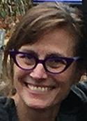 Vicki Hornbostel