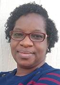 Olabimpe O. Okosun, Ph.D.