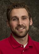 Justin McMechan, Ph.D., D.P.H.