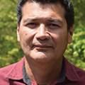 Adalberto (Beto) Angel Pérez de León, Ph.D.