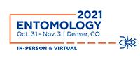 Entomology 2021