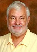 "Lowell ""Skip"" Nault, Ph.D."