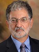 Steve Naranjo, Ph.D.