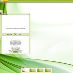 Enlightenment theme: Bodhi Theme para E19 y Bodhi Linux 3.0