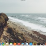 Disponible elementary OS Loki Beta 2