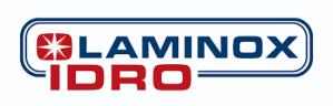 LAMINOX IDRO