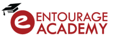 Entourage Academy of Yearbook Advisors