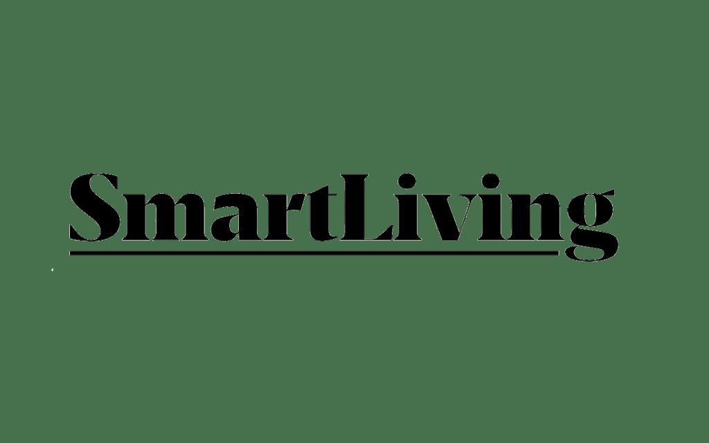 Despre acnee, într-un articol realizat pentru SmartLiving