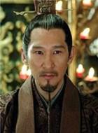 瑯琊榜演員表_全部演員人物介紹_365電視劇