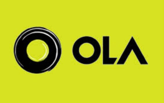 Image result for ola