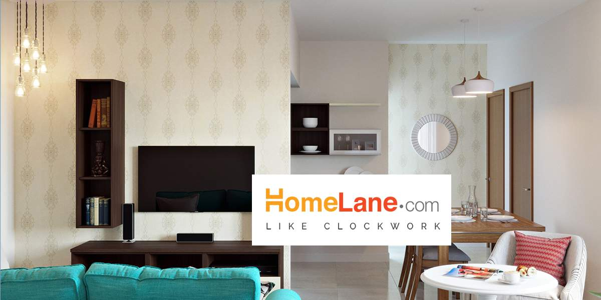 Home Interior Startup HomeLane Bags 10 Mn From Accel
